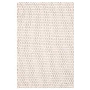 Indoor/Outdoor washable rug from the Kellogg Collection | @Kelloggfurn