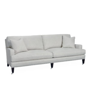 Easton sofa at @kelloggfurn