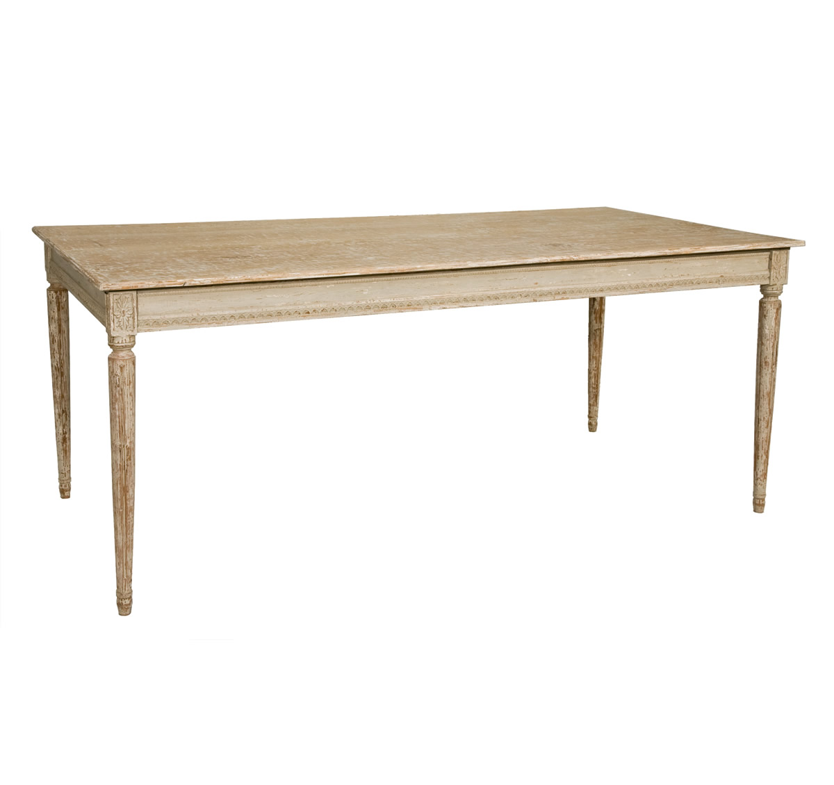 home furniture dining tables gustavian dining table