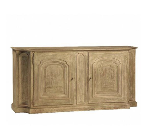 Monique sideboard from the Kellogg Collection | @kelloggfurn