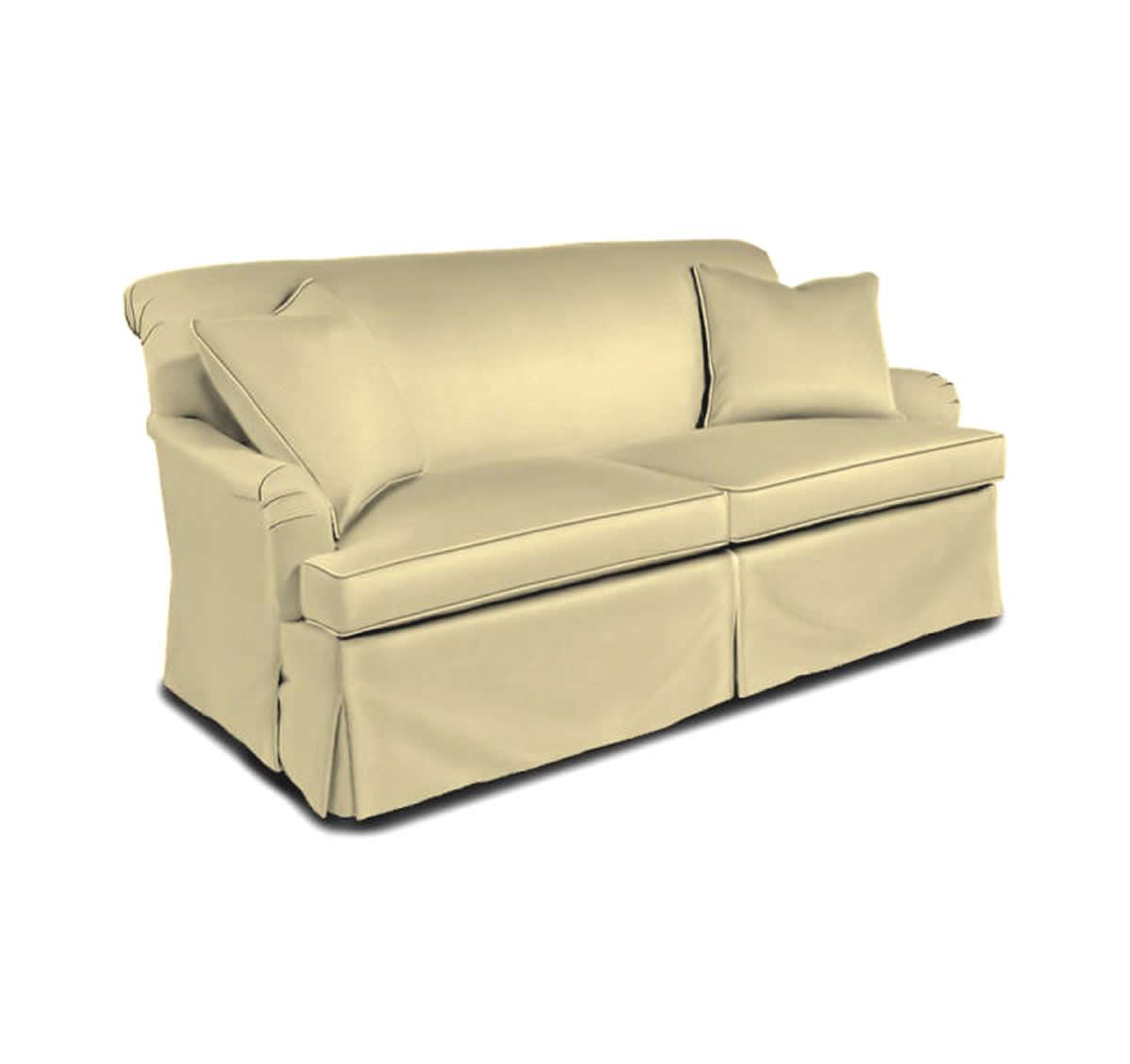 Kenton Sofa