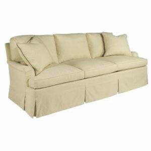 Next: Monty Sofa