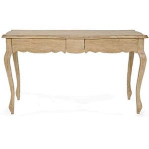 Natalie writing table from the Kellogg Collection | @kelloggfurn