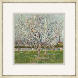 Framed art at the Kellogg Collection   @kelloggfurn