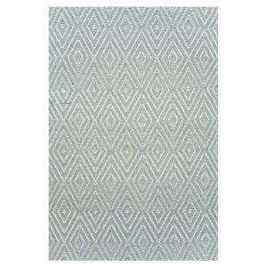 Indoor/Outdoor washable rug