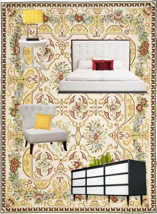 2103c_moldova_room_scheme