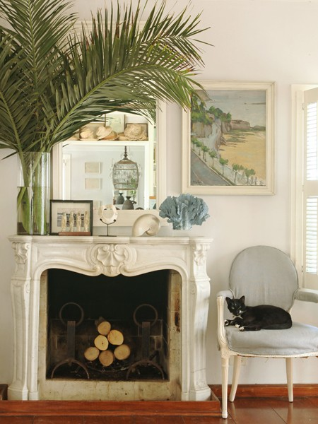 4roomstoinspirebythesea_p157-india-hicks-house-and-home