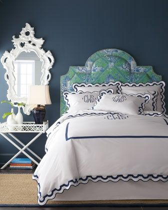 A Bedroom Needs Accessorizing And The Best Way To Doll Up Your Room Make It You Is Use Decorative Items Such As Throw Pillows Blankets