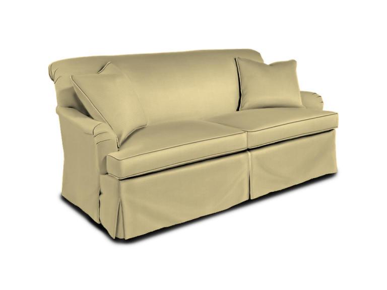 Bdurham86410a 1 Keswick Sofa
