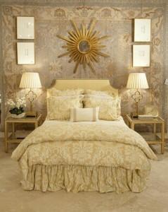 bedroom-239x300