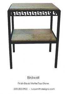 birdwell1-217x300