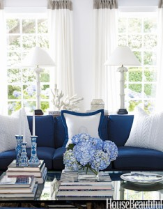 blue-and-white-room-2-234x300