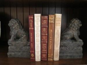 books-300x225