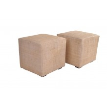 cubes_1000x600_1