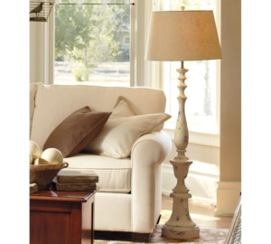 floorlamp-resized-600