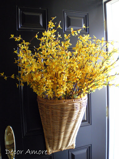 forsythia basket-resized-600
