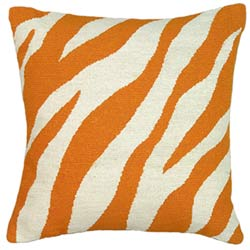 orange-pillow