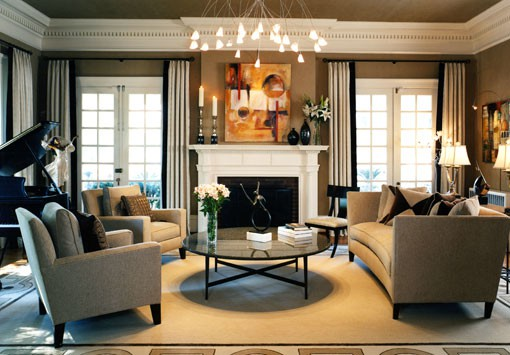 sarah-blog-neutral-living-room-resized-600