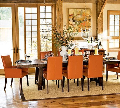 sarah-blog-orange-dining-room1-resized-600