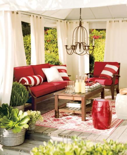 sarah-blog-red-and-neutral-room-resized-600