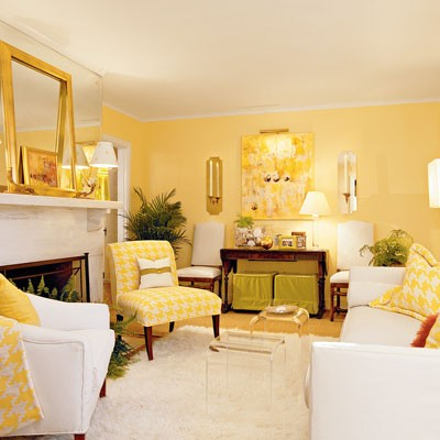 sarah-blog-yellow-room-resized-600