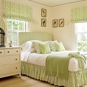 spring-bedroom-300x300