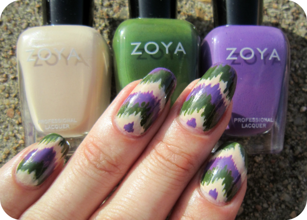 zoya1-resized-600 (1)