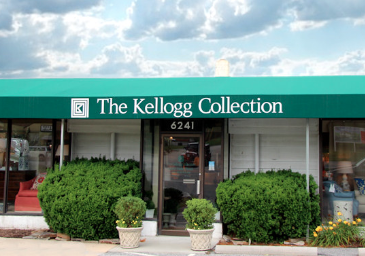 Kellogg Baltimore