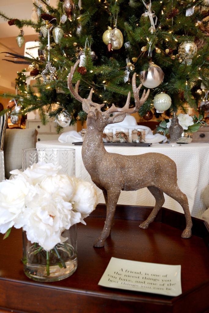 Reindeer – $80