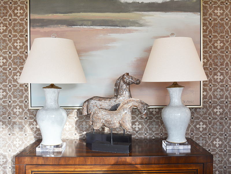 January Lighting Specials At The Kellogg Collection The Kellogg