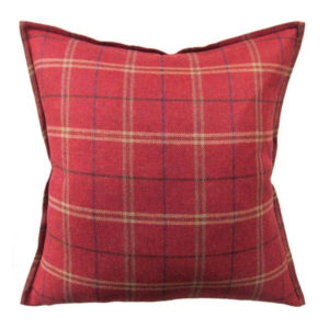 Westport Pillow from @kelloggfurn