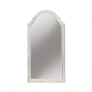 Josephine Mirror by @kelloggfurn