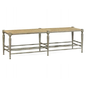 Yeoward Bench from @kelloggfurn